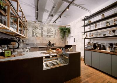 kaffeeothek-wels-store