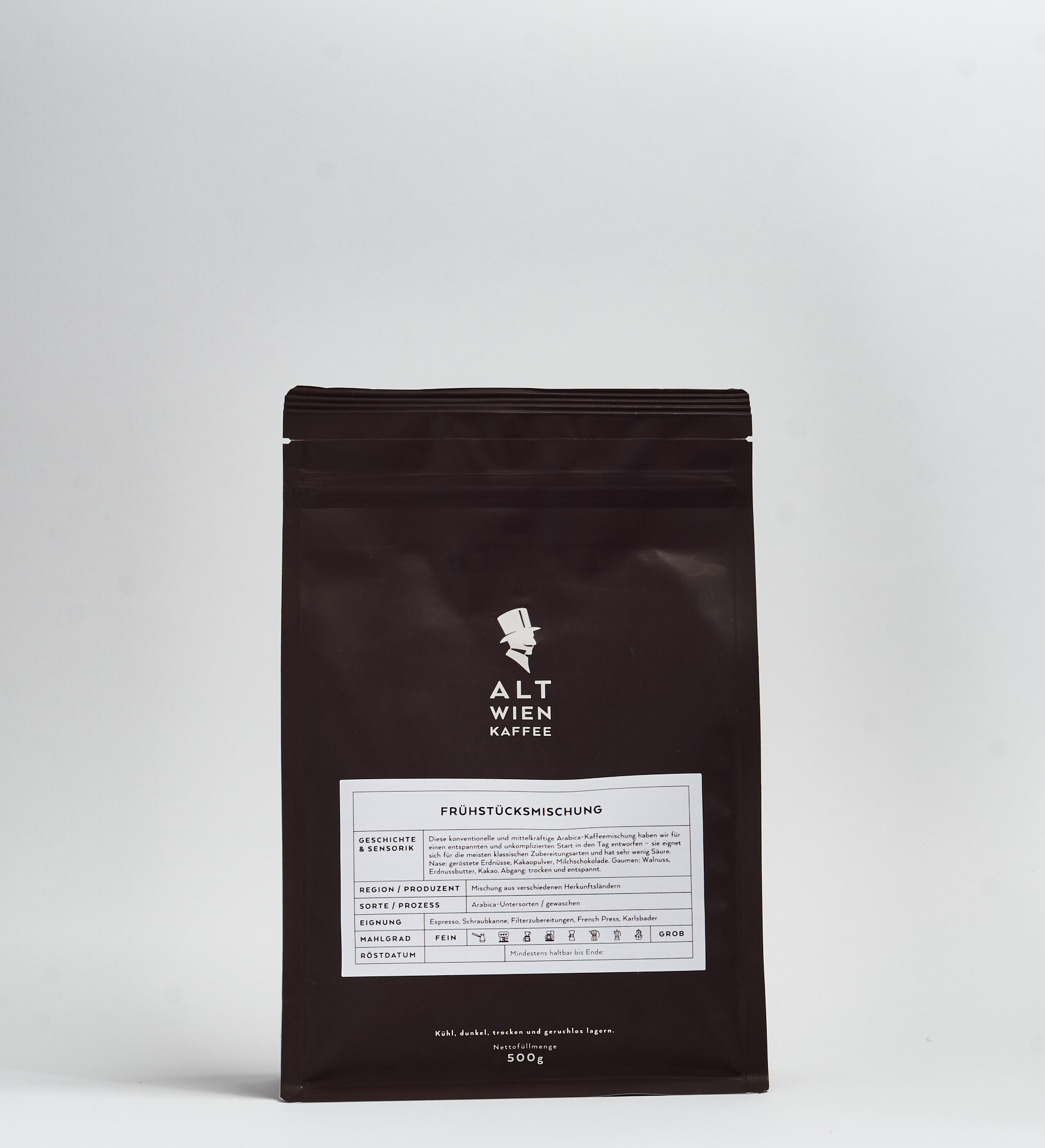 Frühstücksmischung-prev-1