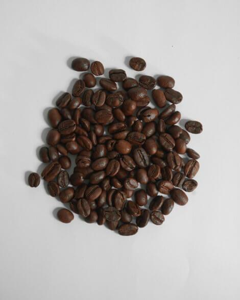El Cipres, koffeinfrei-3