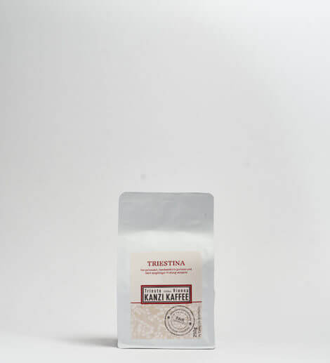 Triestina-1