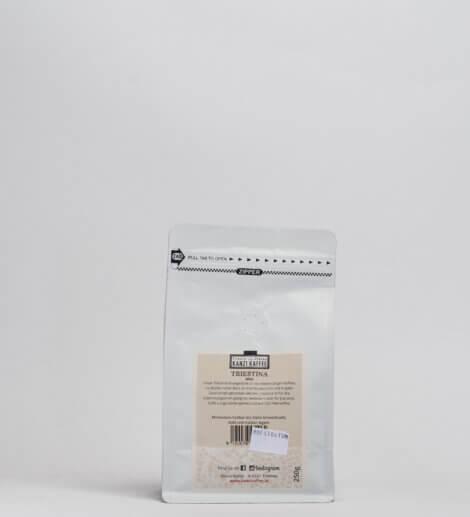 Triestina-2