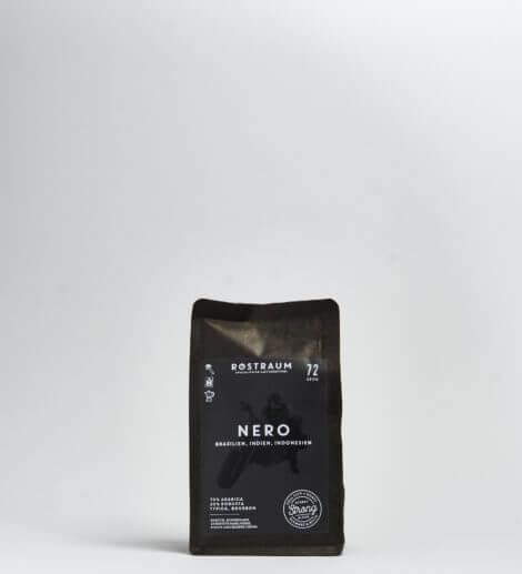 Nero-1