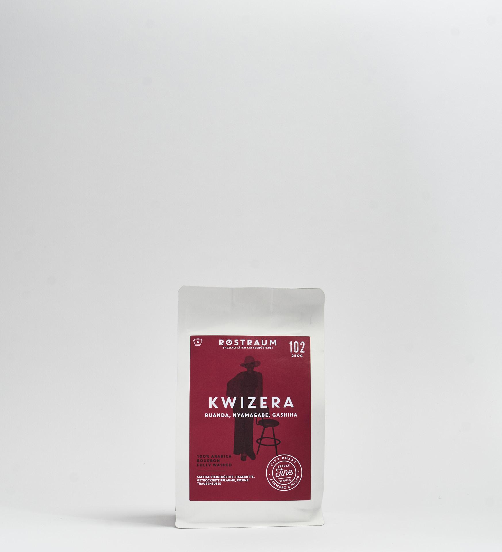Kwizera-prev-1