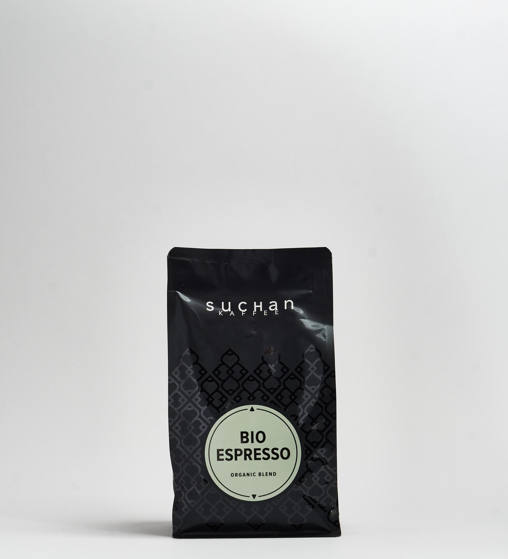 Bio Espresso-prev-1
