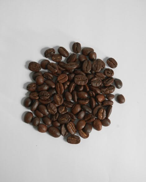 Bio Espresso-3