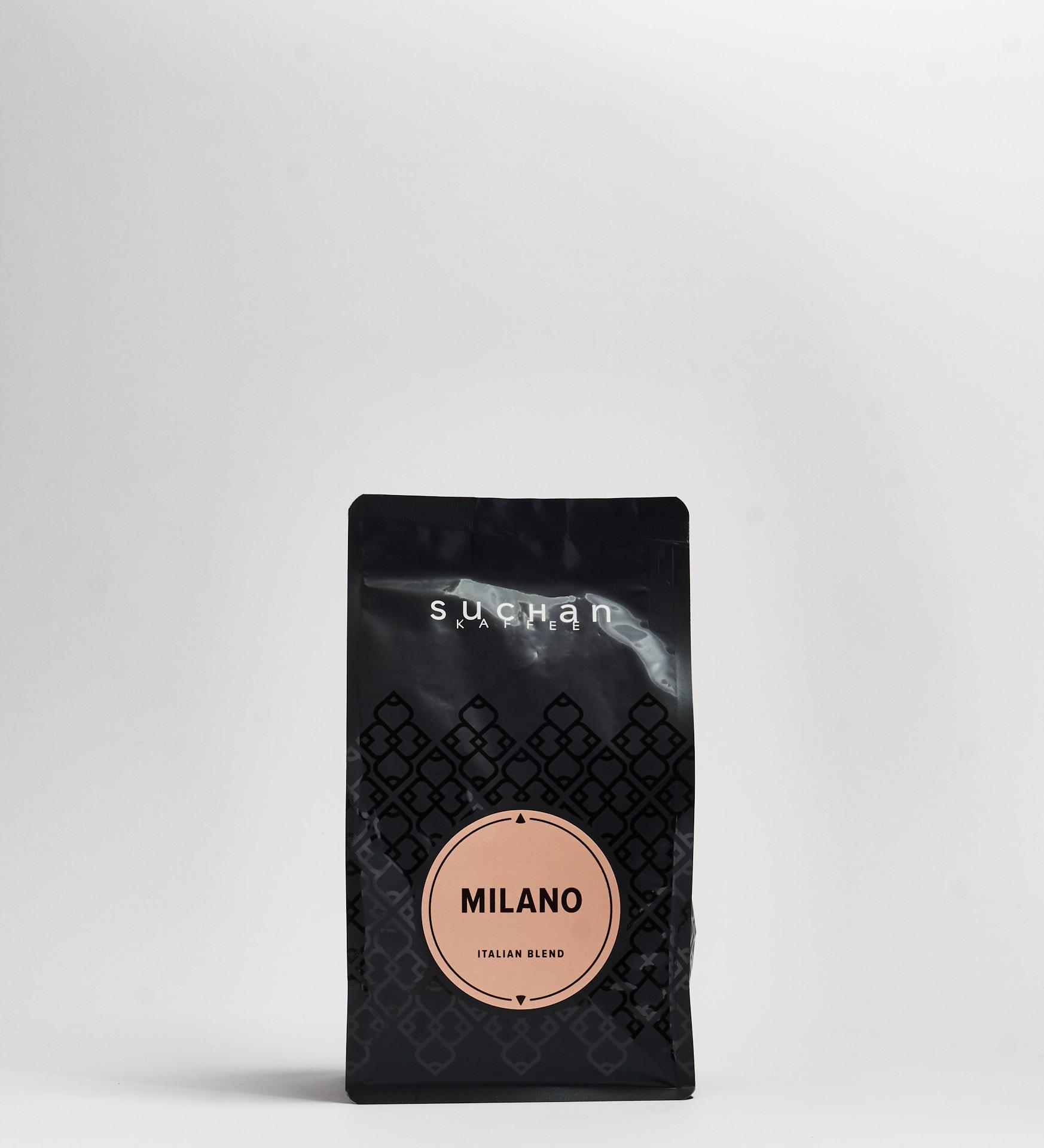 Milano-prev-1