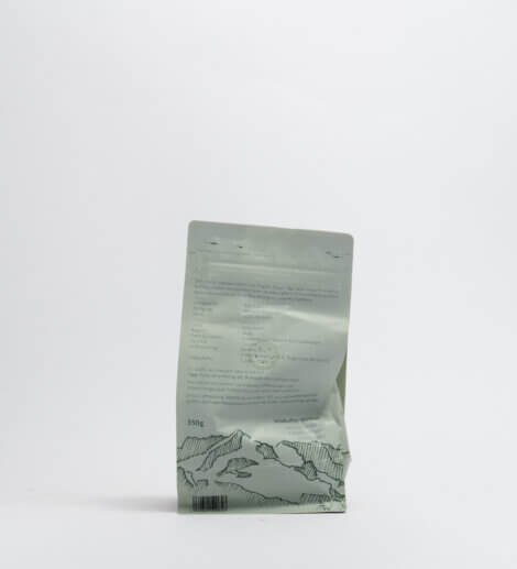 Entkoffeiniert-2