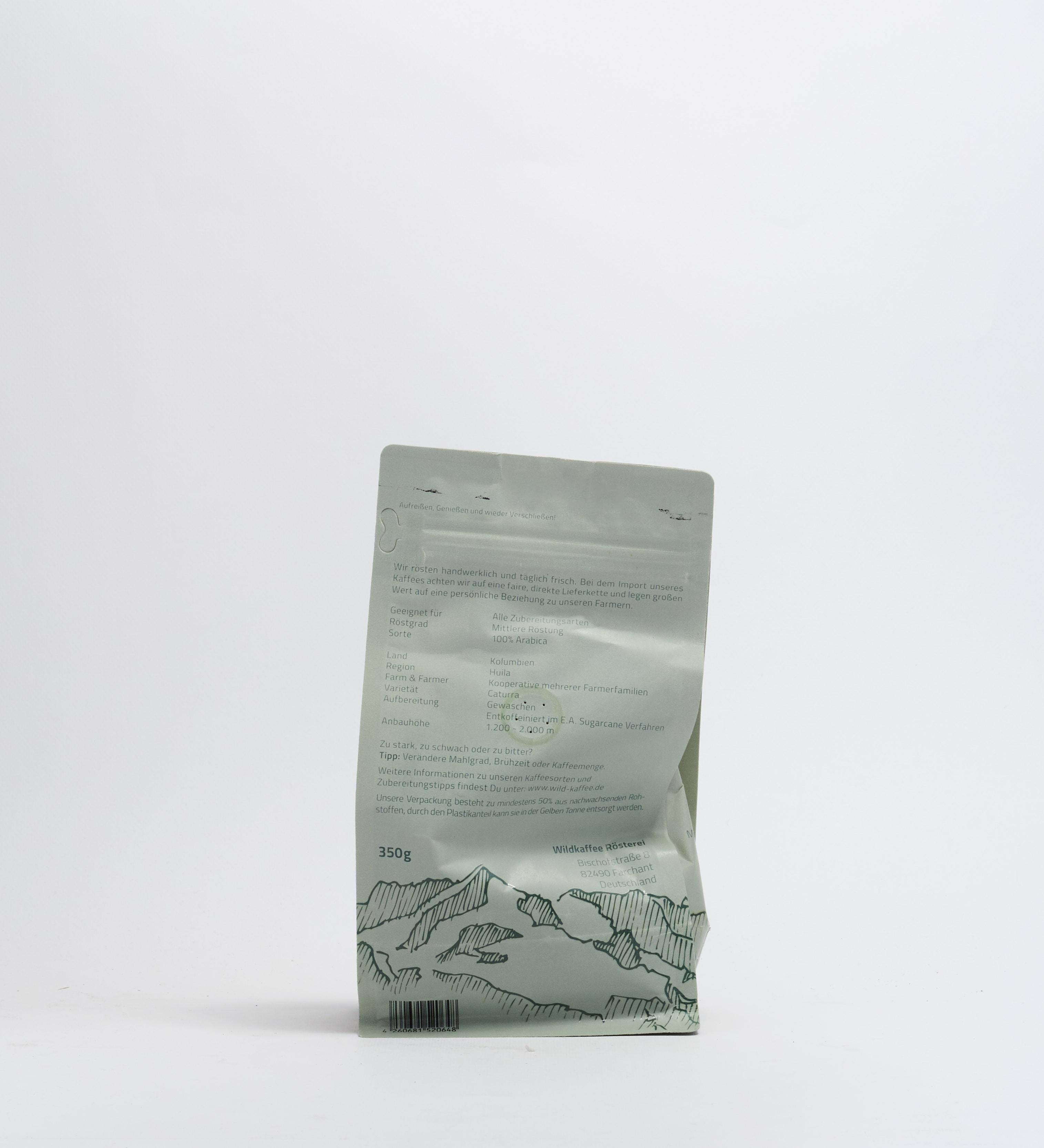 Entkoffeiniert-prev-2