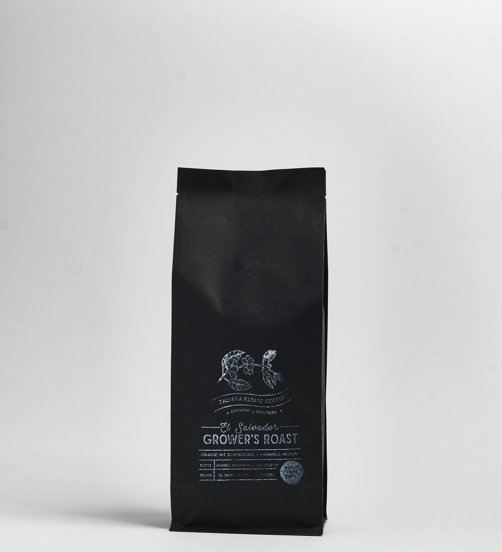 Estate Coffee-prev-1