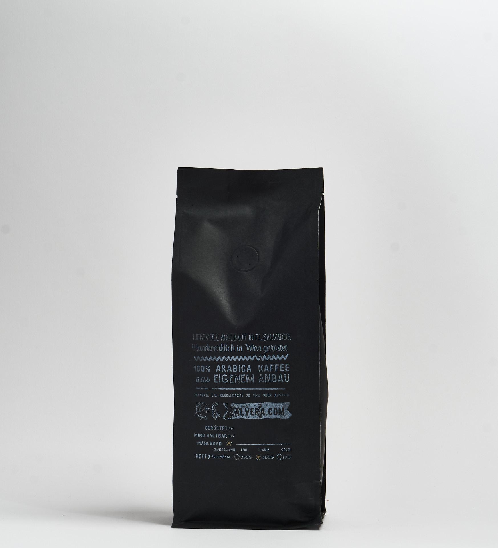 Estate Coffee-prev-2