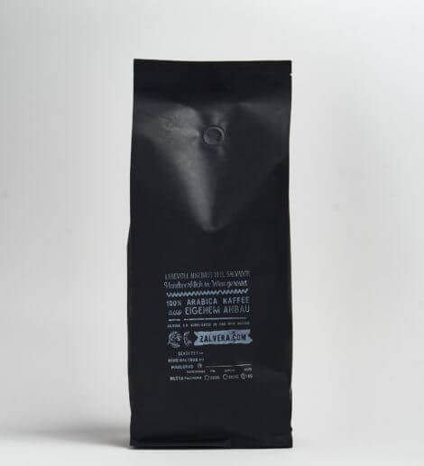 Estate Coffee-2