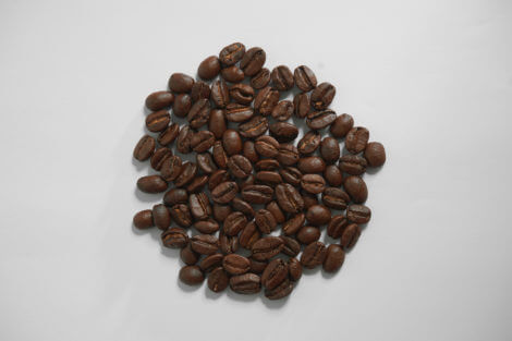 Estate Coffee-3