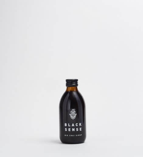 Bio Chai Sirup 250ml