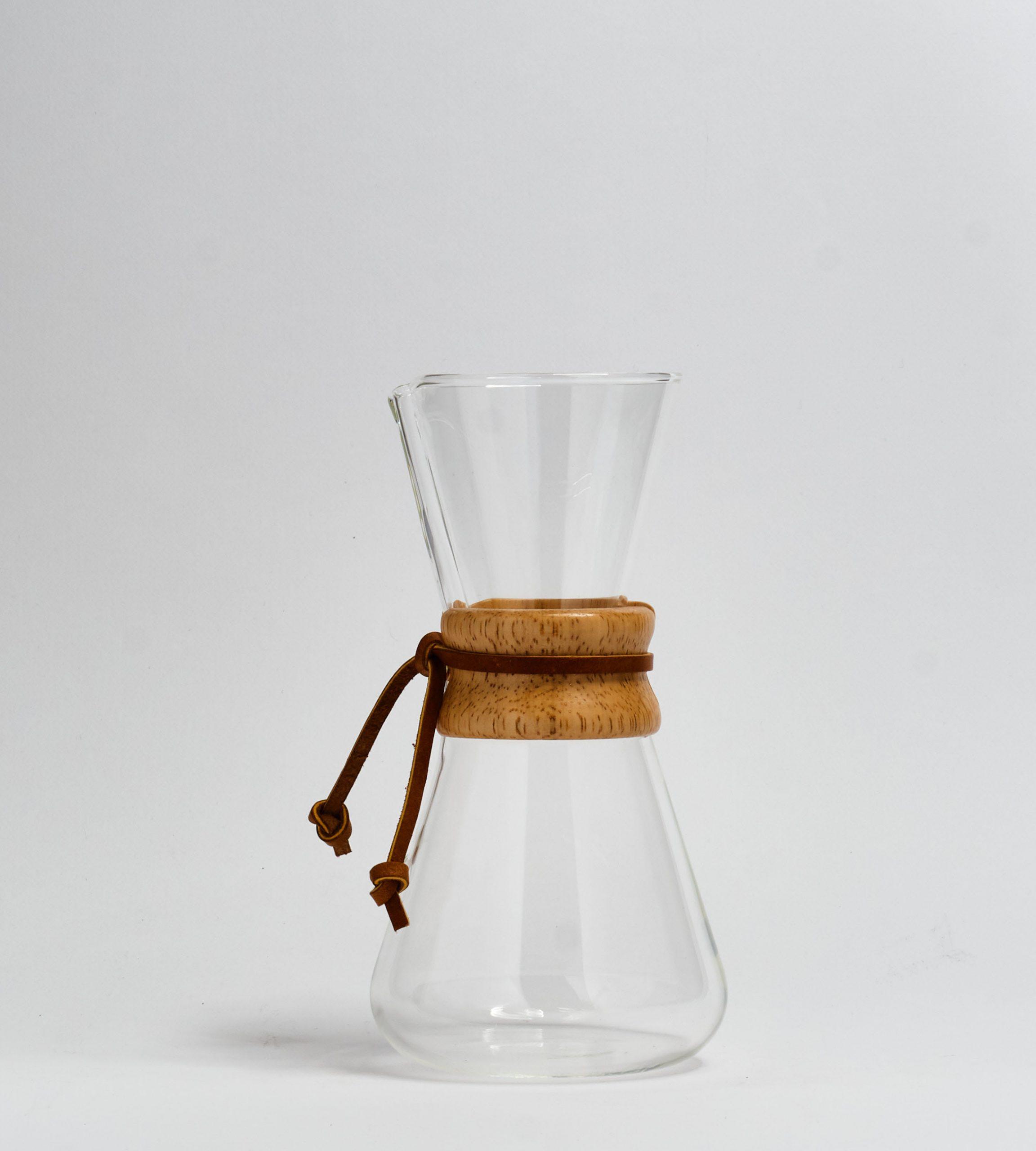 Kaffeekaraffe, 1-3 Tassen-prev-1