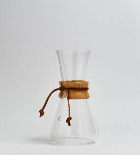 Kaffeekaraffe, 1-3 Tassen-2