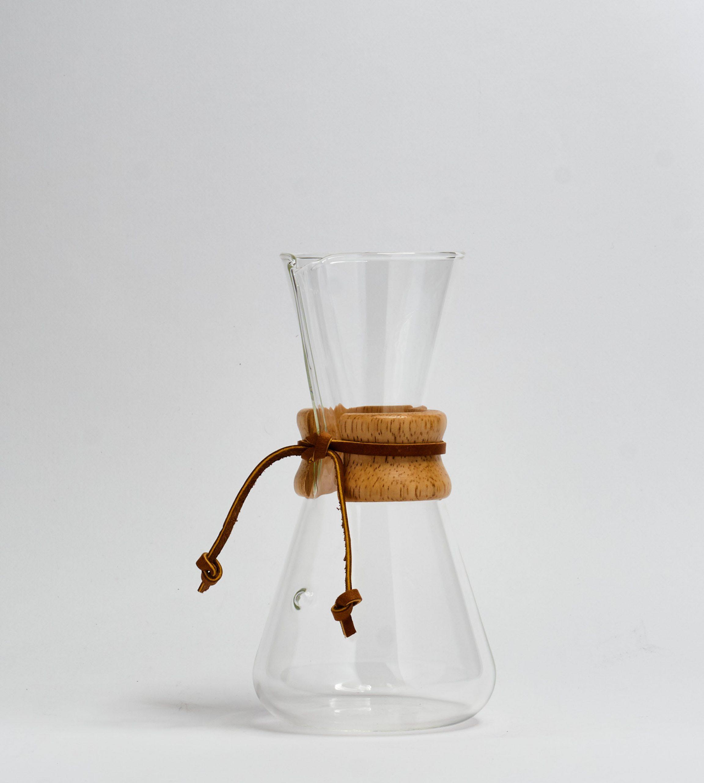 Kaffeekaraffe, 1-3 Tassen-prev-2