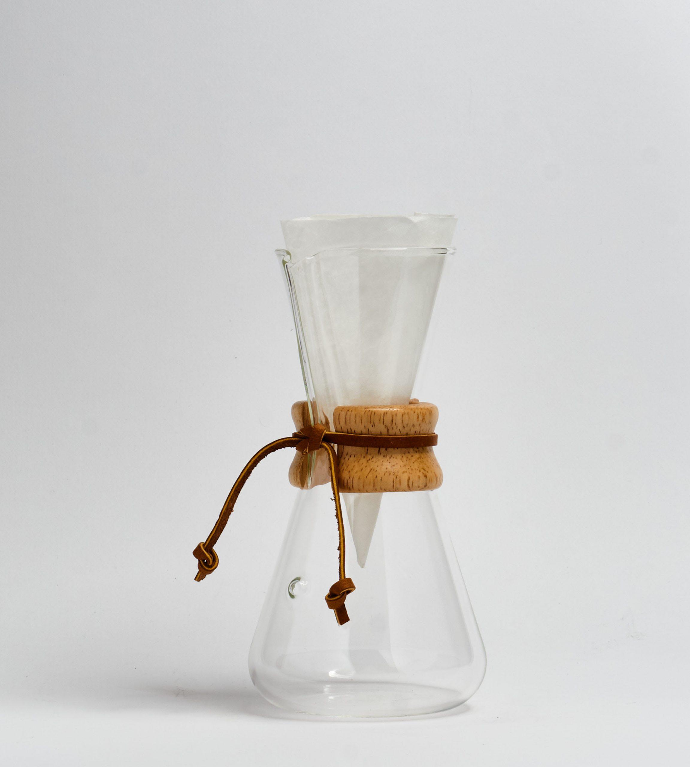 Kaffeekaraffe, 1-3 Tassen-prev-3