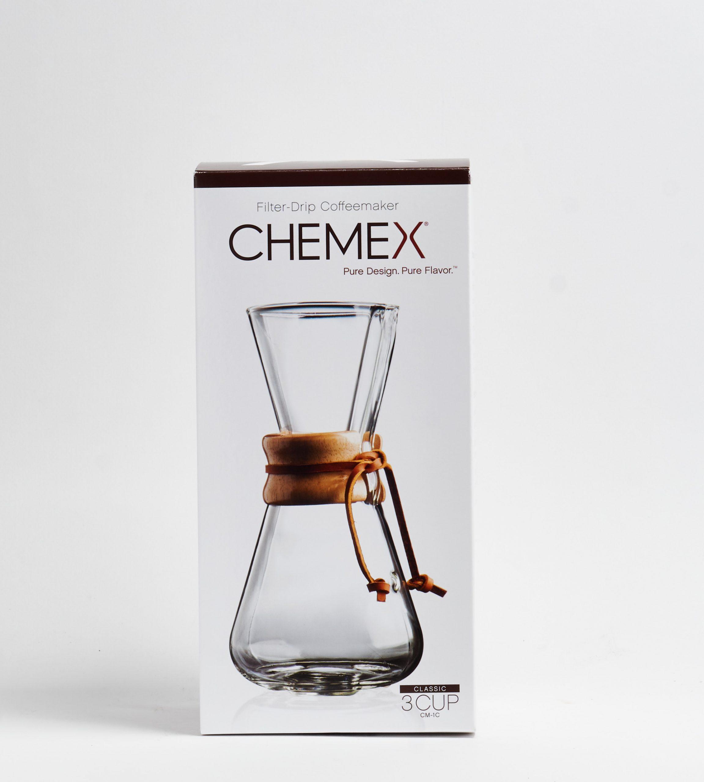 Kaffeekaraffe, 1-3 Tassen-prev-4