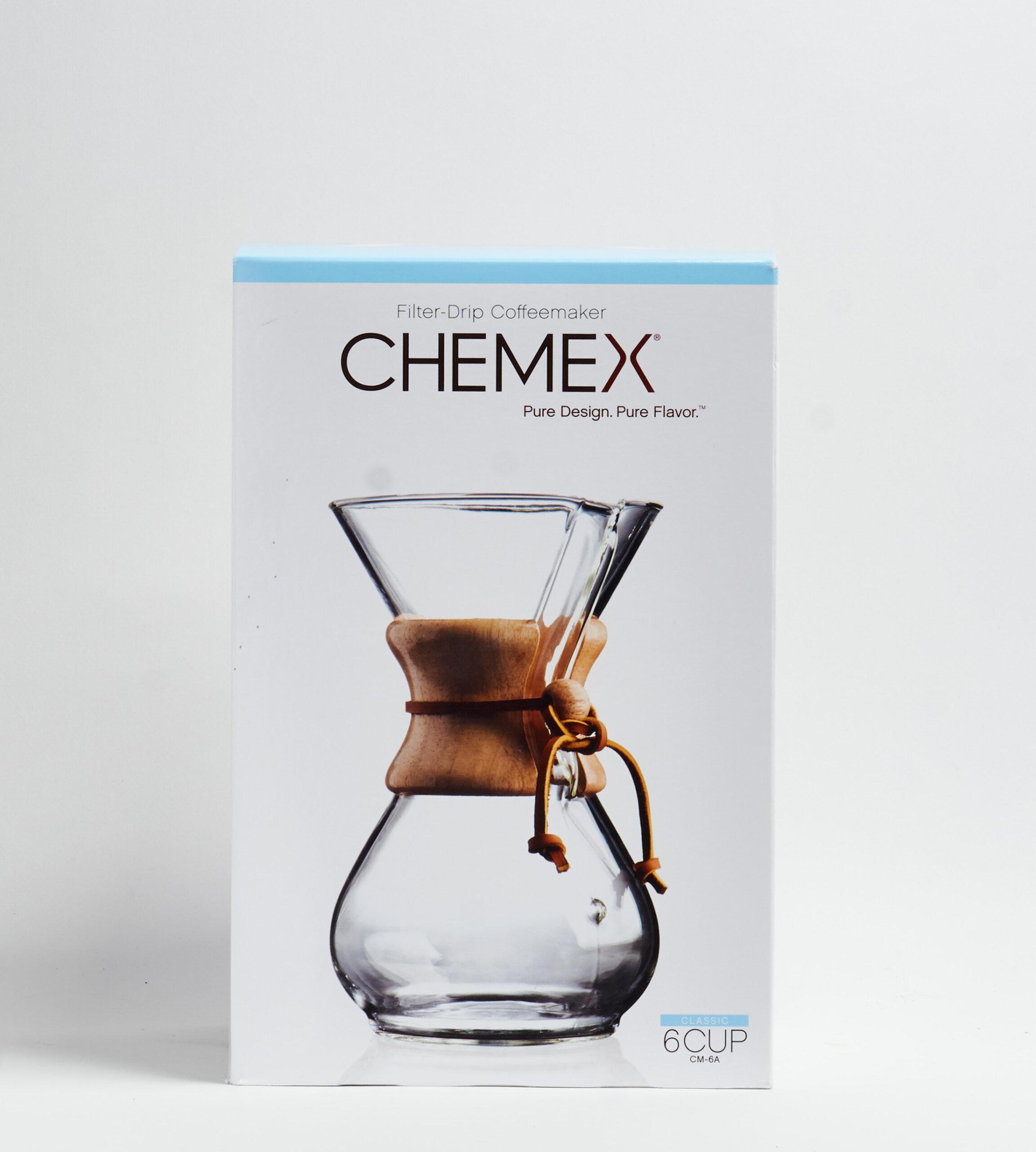 Kaffeekaraffe, bis 6 Tassen-prev-3