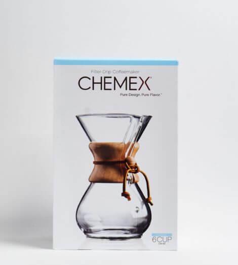 Kaffeekaraffe, bis 6 Tassen-4
