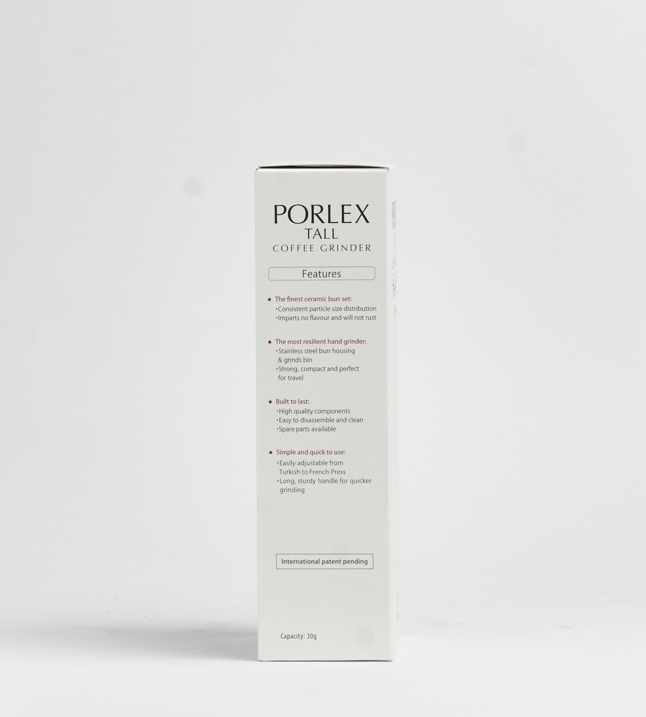 Tall, Handmühle-prev-5