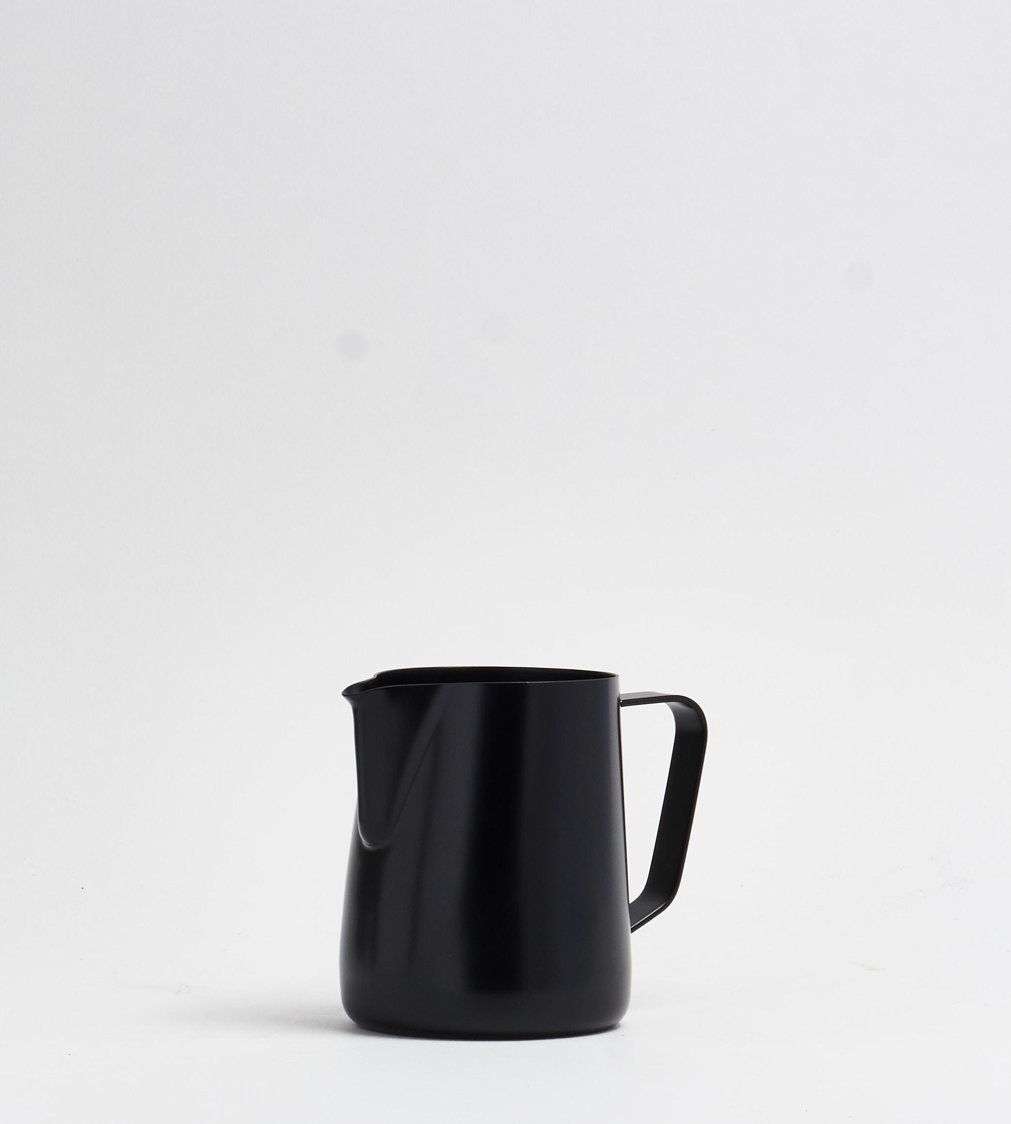 Milchkännchen, schwarz-prev-1