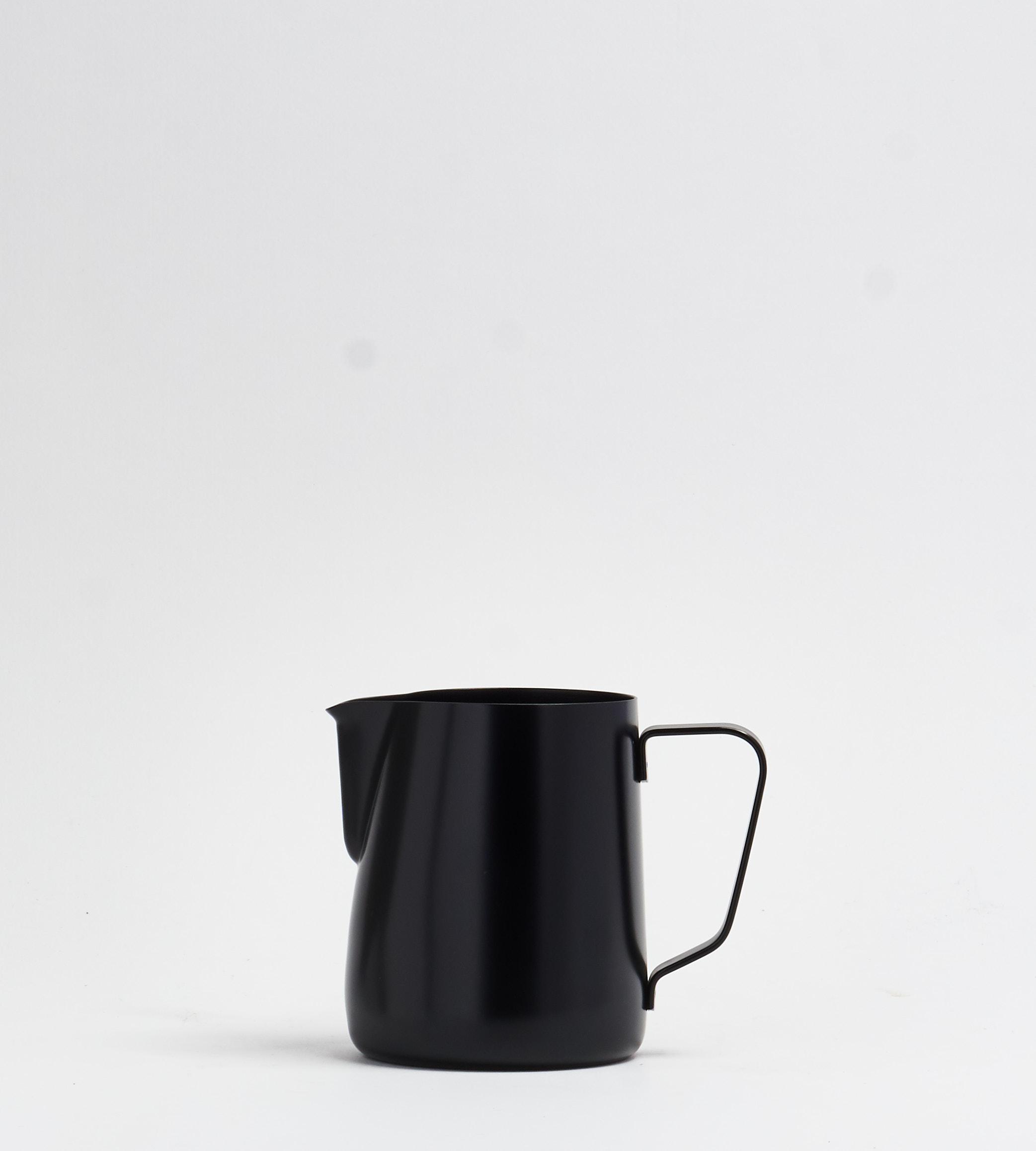 Milchkännchen, schwarz-prev-2