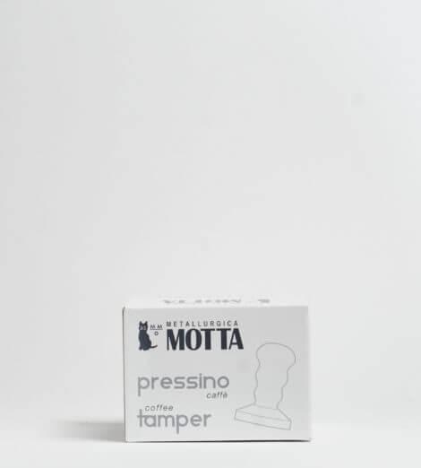Tamper, 58mm-3