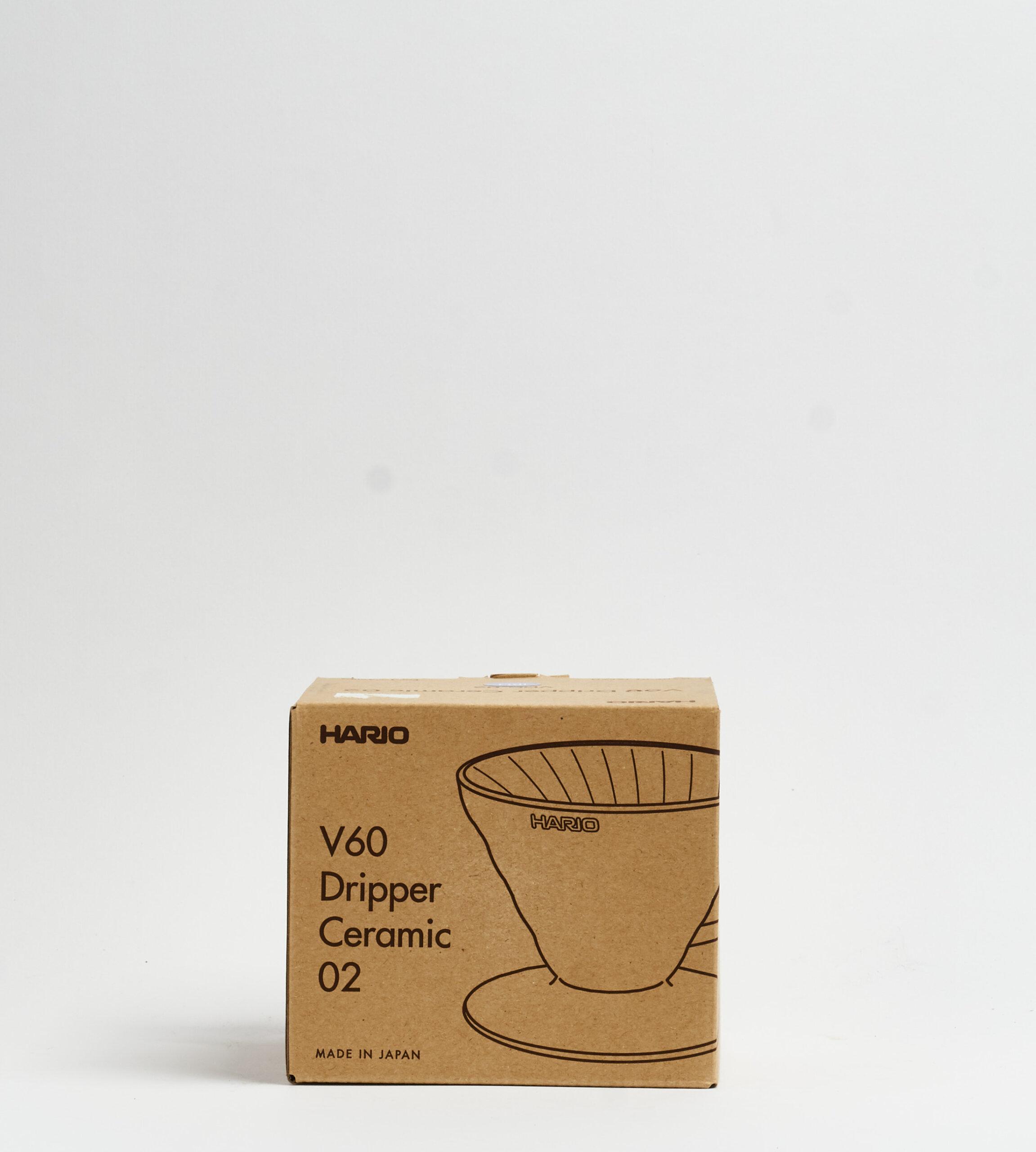 V60-02, Ceramic Dripper, indigo blue-prev-4