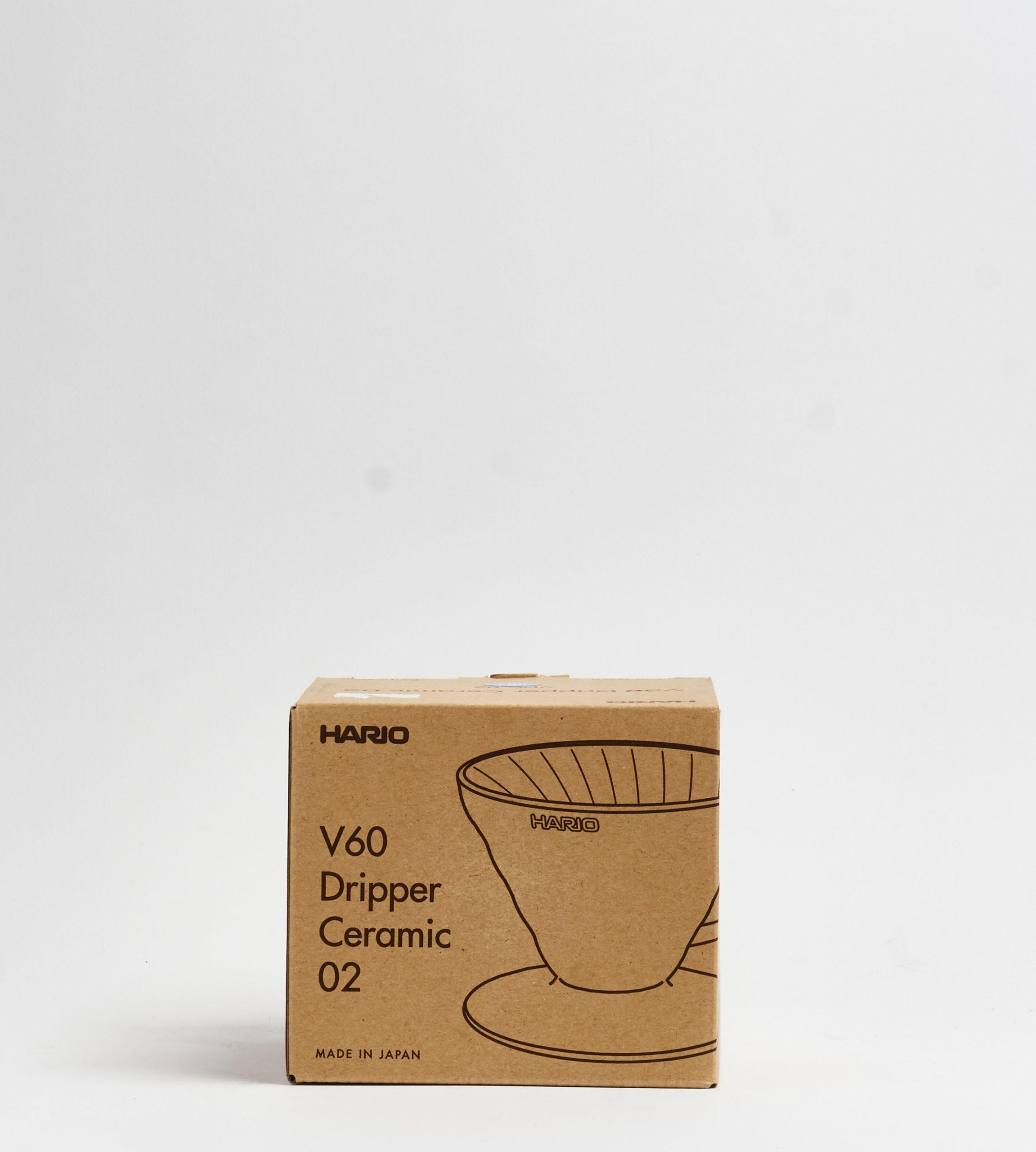 V60-02, Ceramic Dripper, indigo blue-prev-6