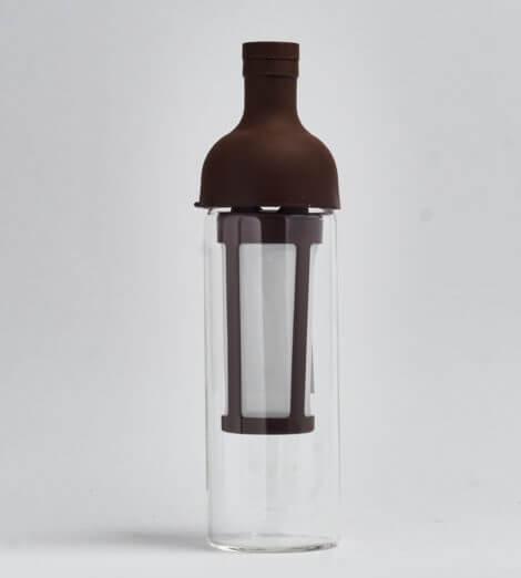 Cold Brew Karaffe-1