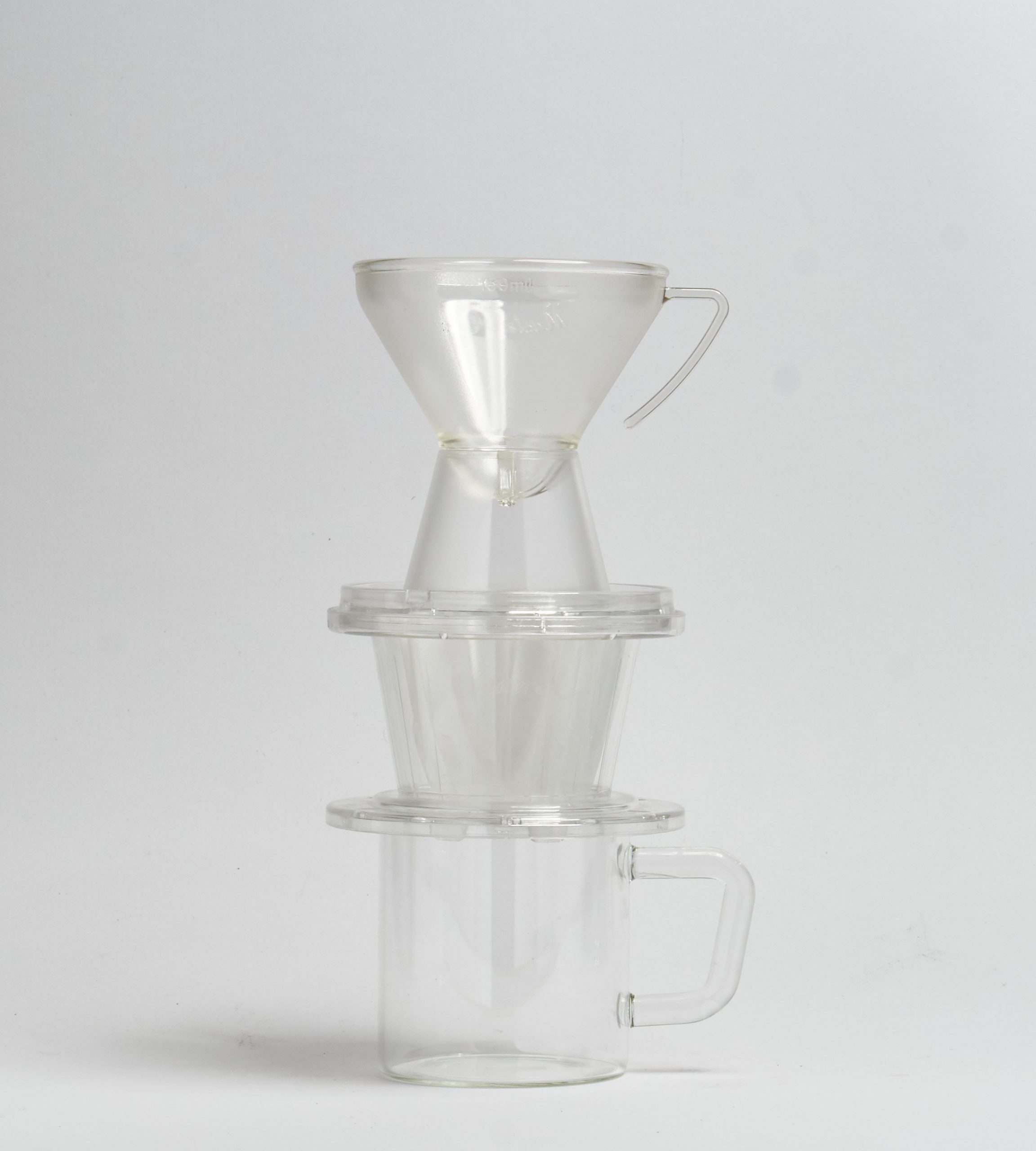 The Gabi Master, Coffee Dripper-prev-1