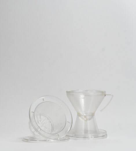 The Gabi Master, Coffee Dripper-3