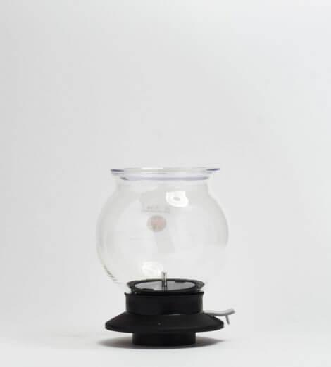 Largo Tea Dripper-1