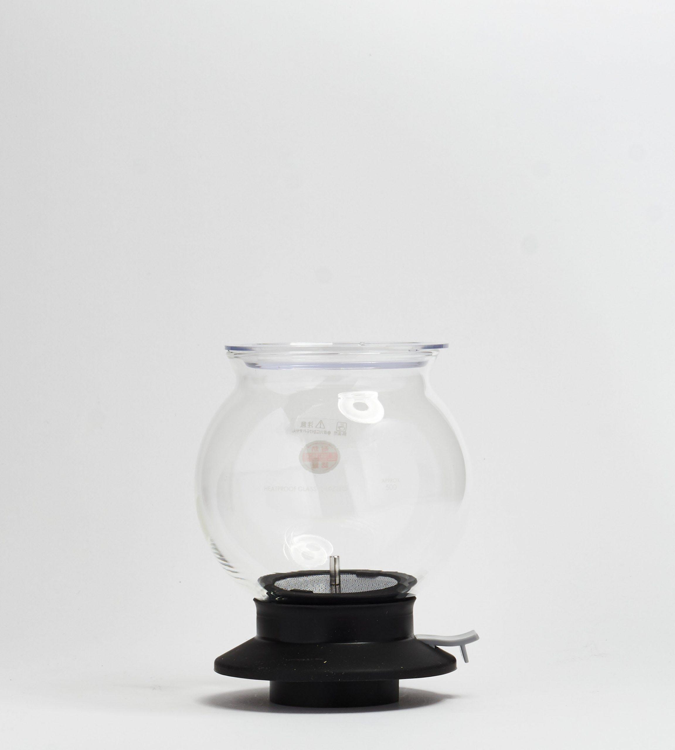 Largo Tea Dripper-prev-1