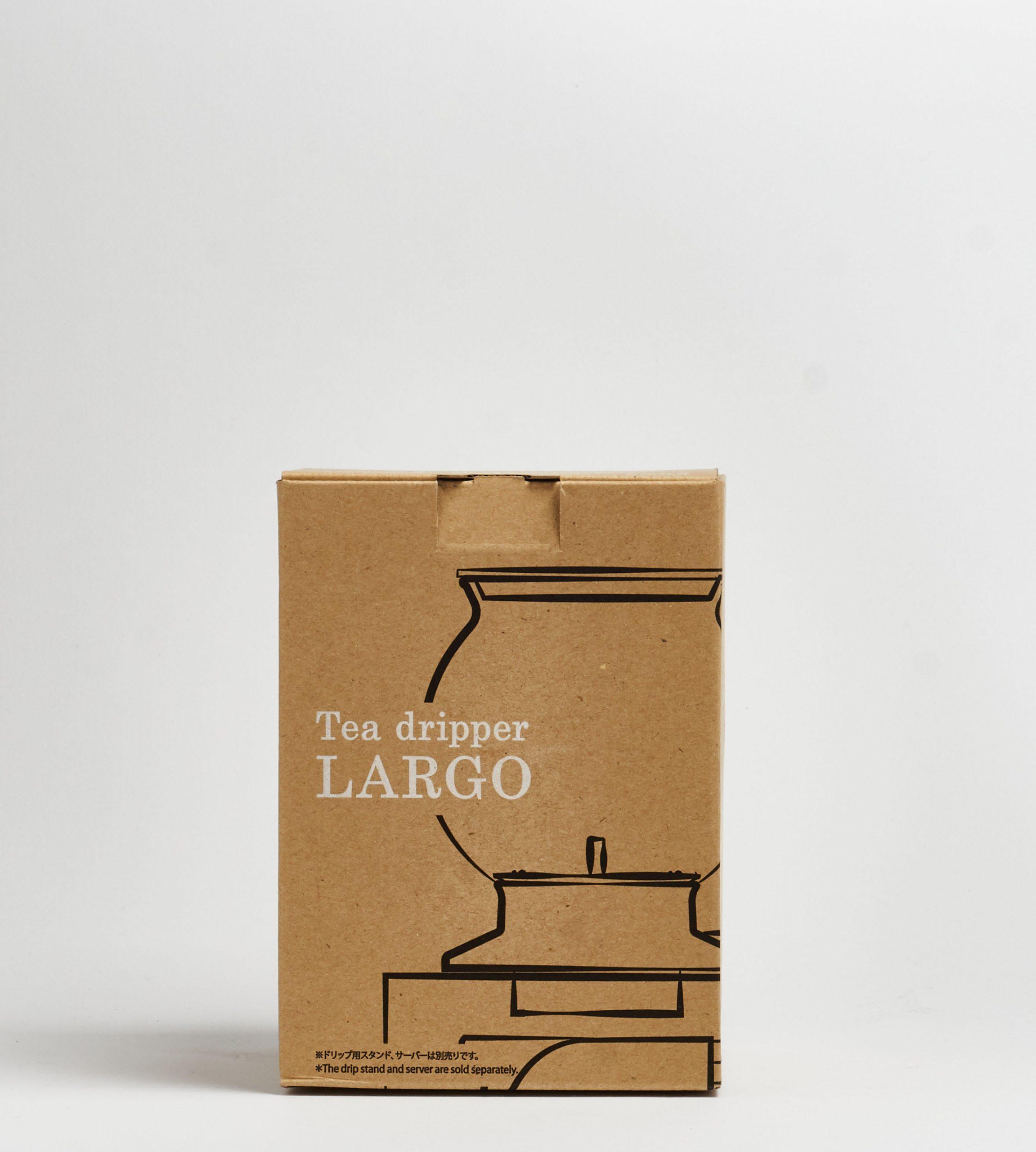 Largo Tea Dripper-prev-3