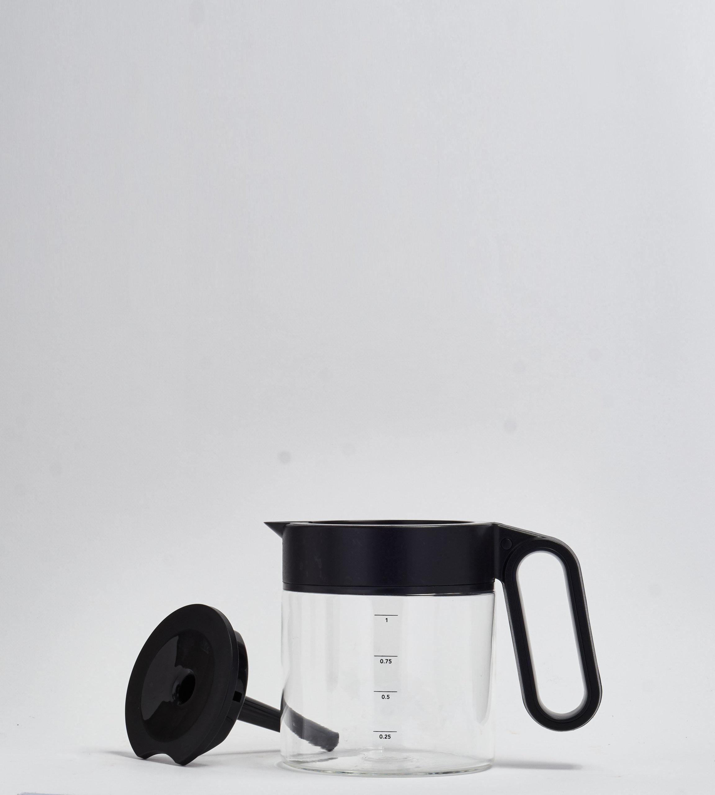 Copenhagen, Filterkaffeemaschine-prev-3