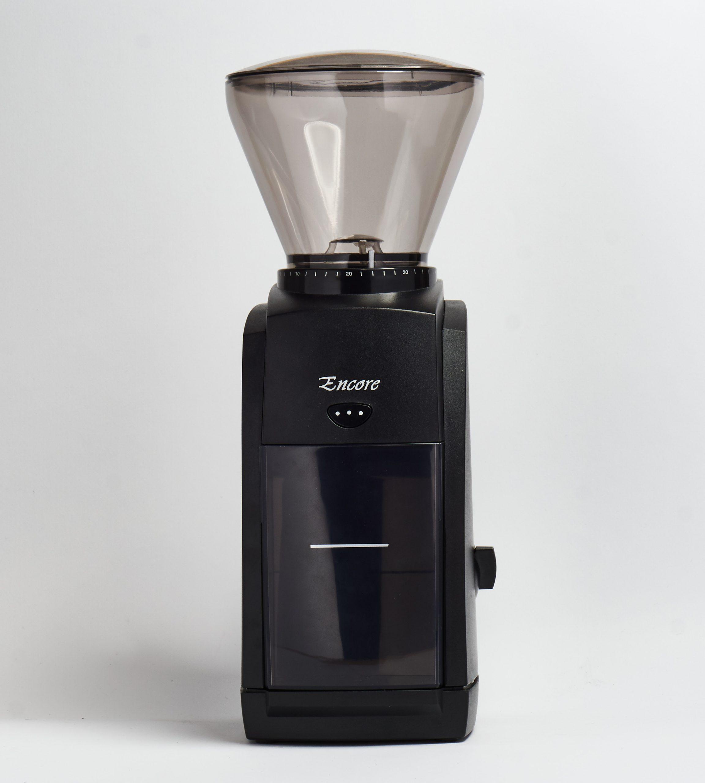 Encore, elektrische Filterkaffeemühle-prev-1