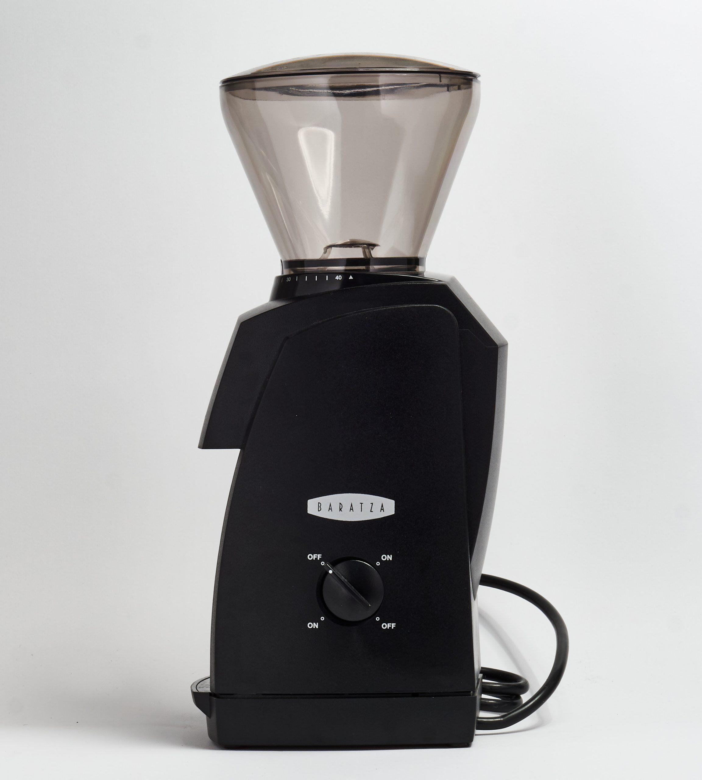 Encore, elektrische Filterkaffeemühle-prev-4