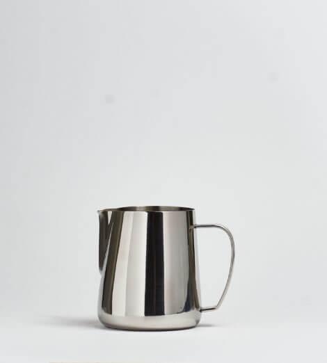 Milchkännchen C-Line, 350ml