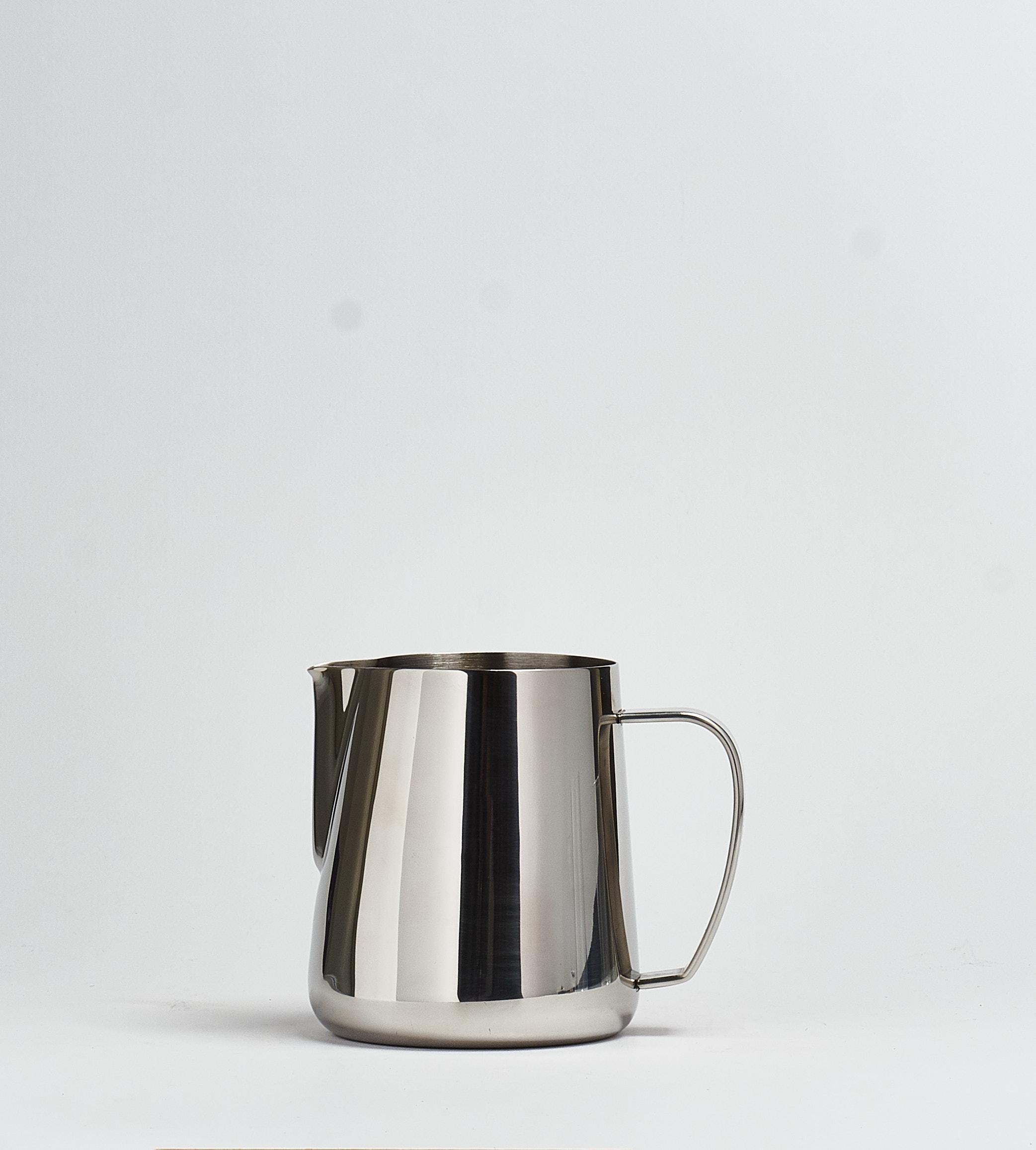 Milchkännchen C-Line, 350ml-prev-1