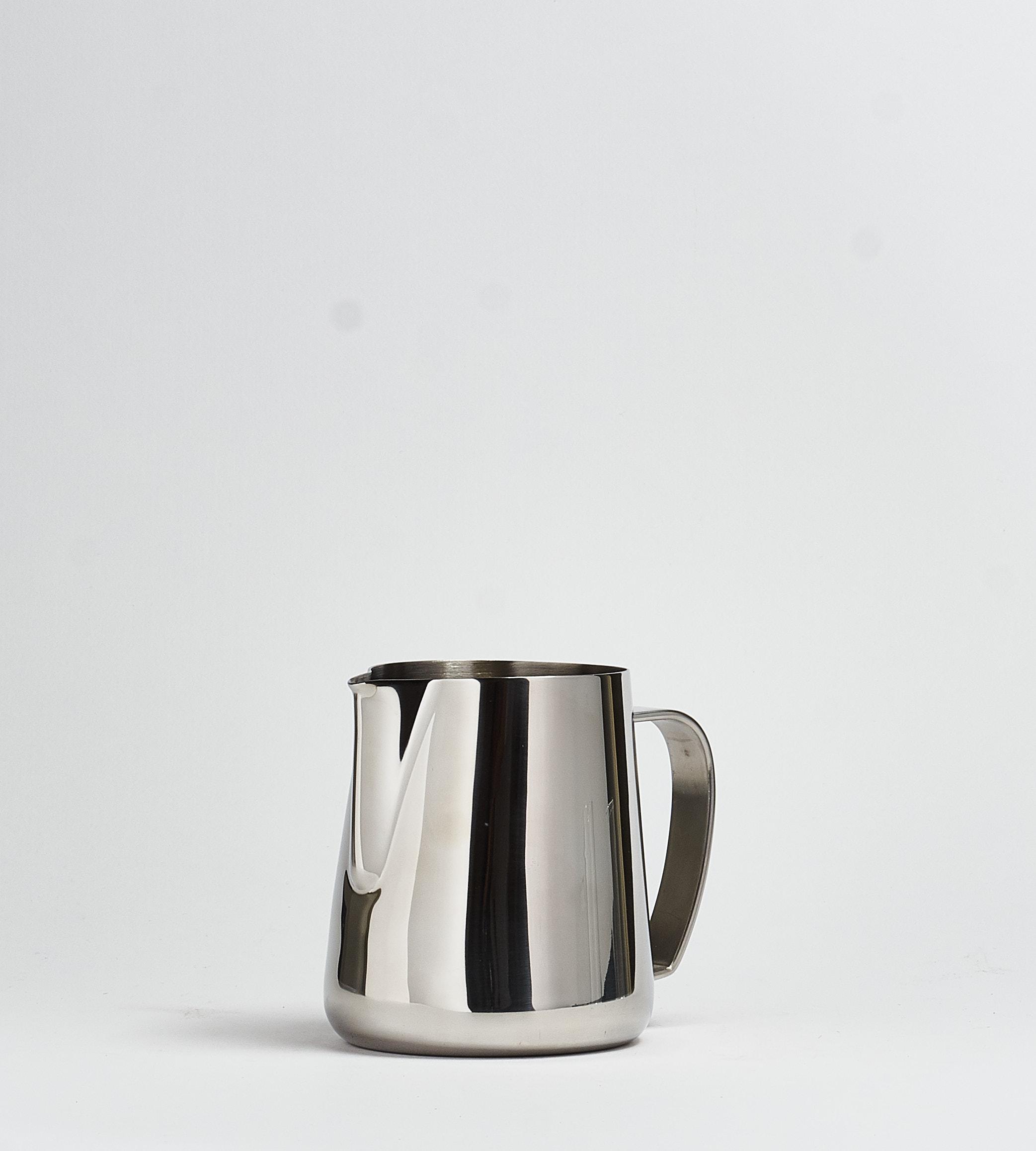 Milchkännchen C-Line, 350ml-prev-2
