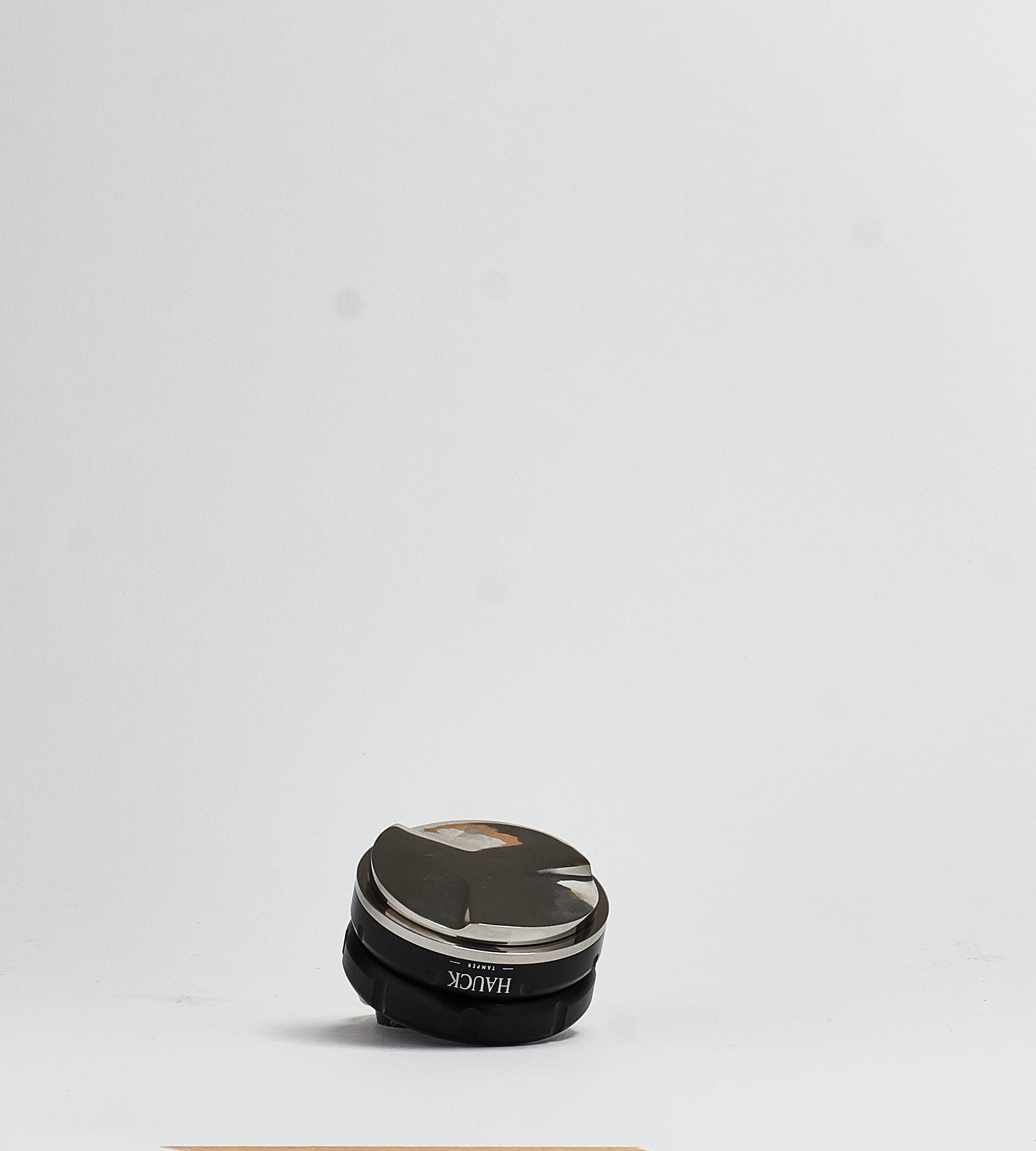 Leveler, 58mm-prev-1