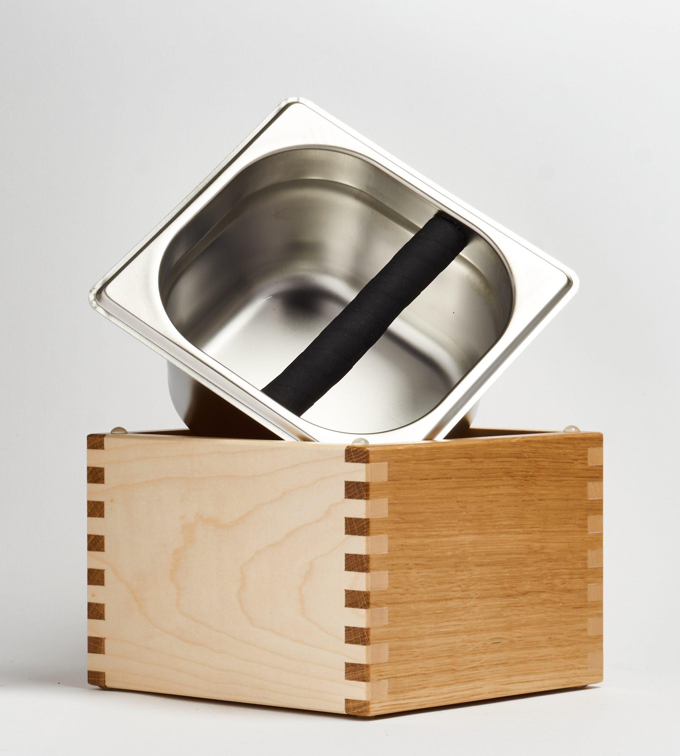 Knockbox, oak-prev-1