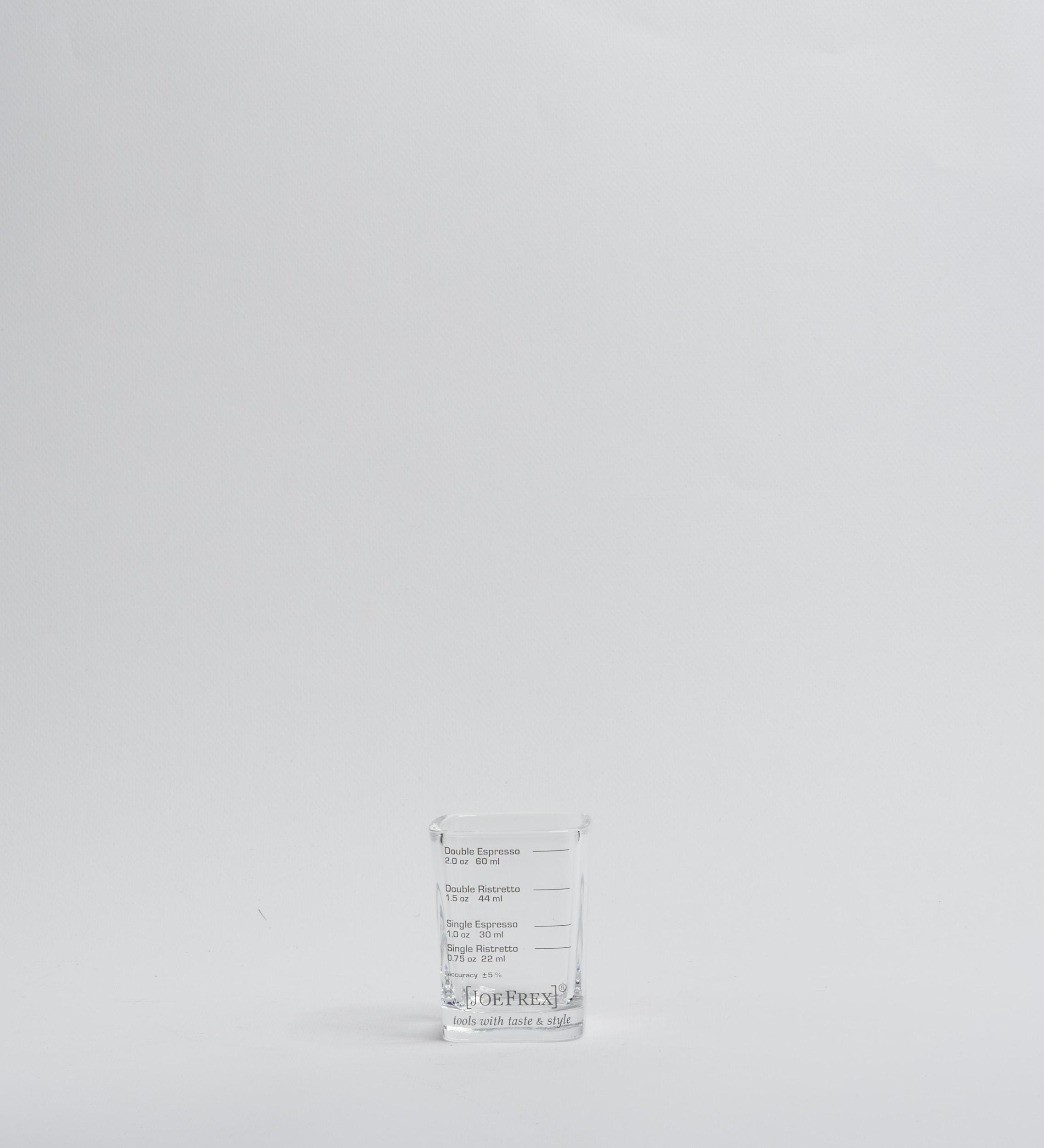 Espressomessglas-prev-1