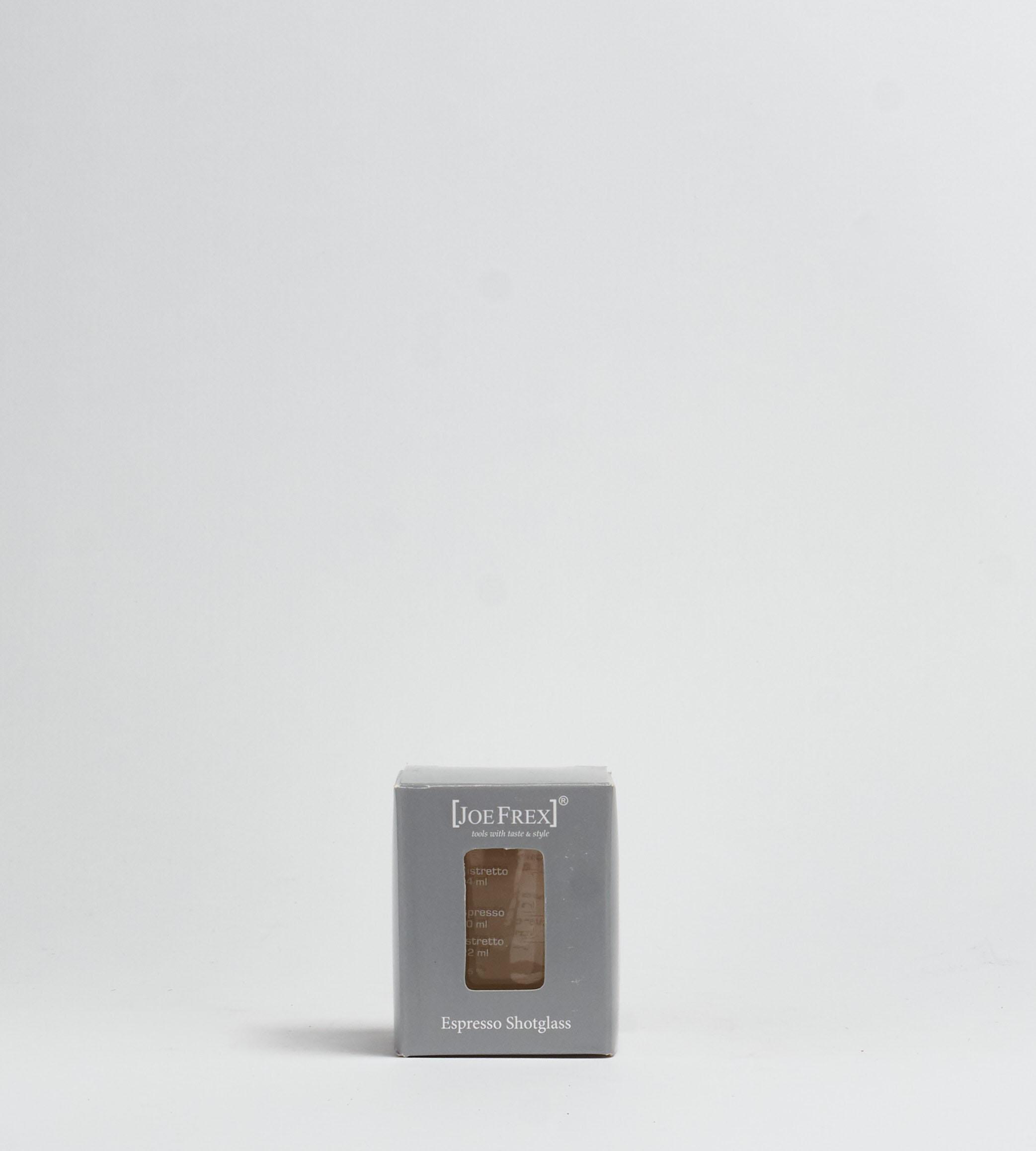 Espressomessglas-prev-3