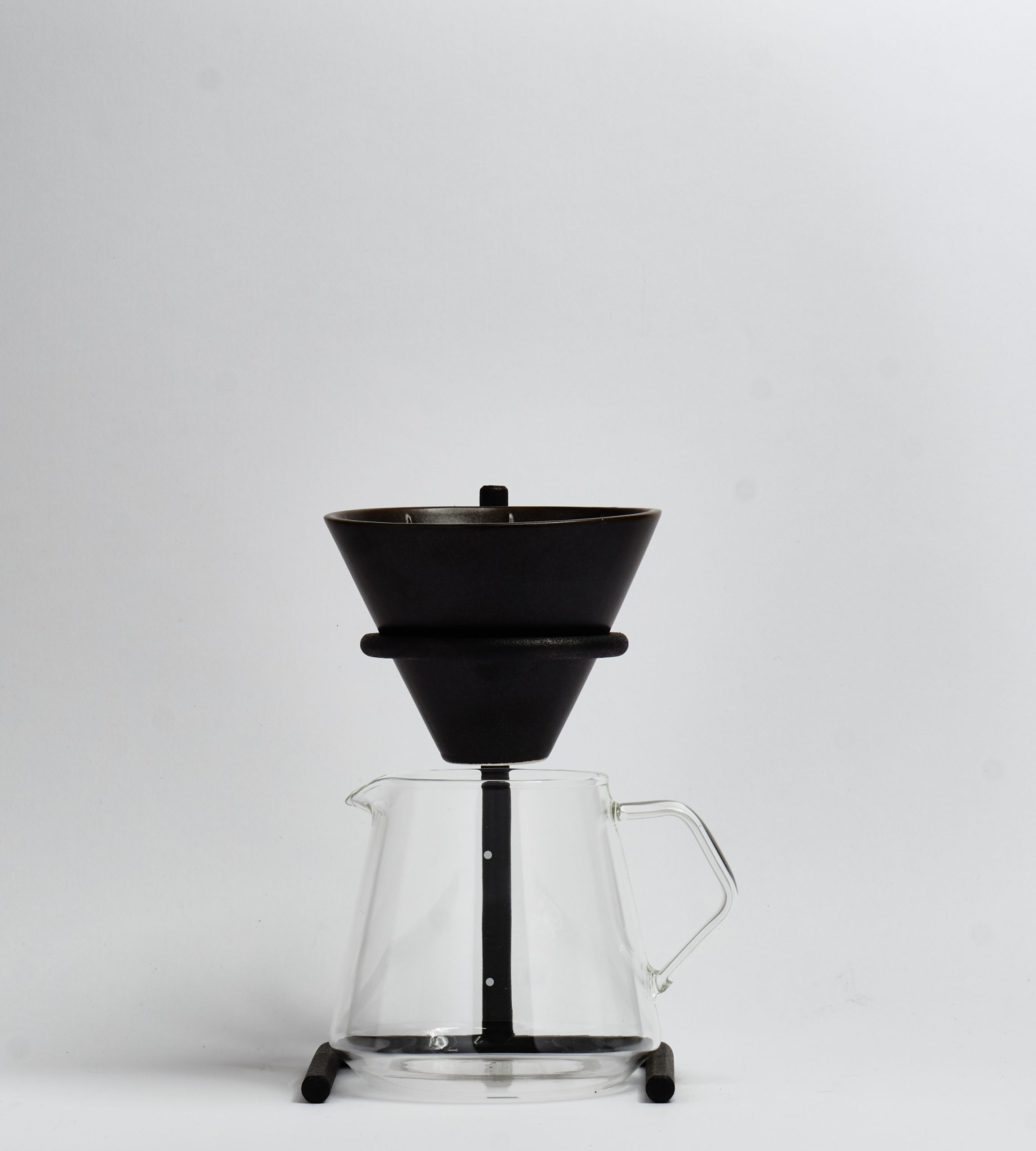 Slow Coffee Style, Filter Set, 4 cups-prev-4