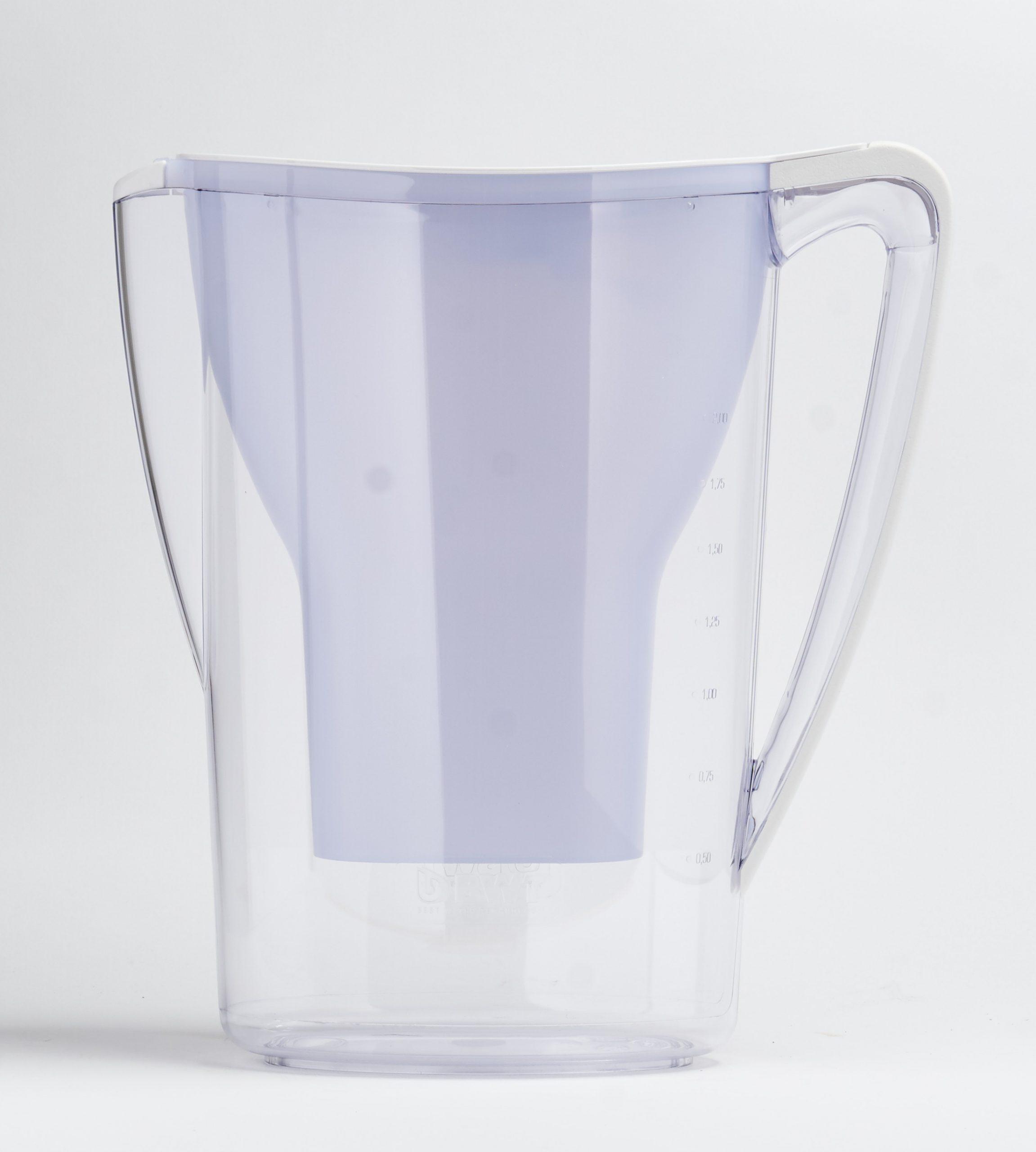 Penguin, Tischwasserfilter-prev-1
