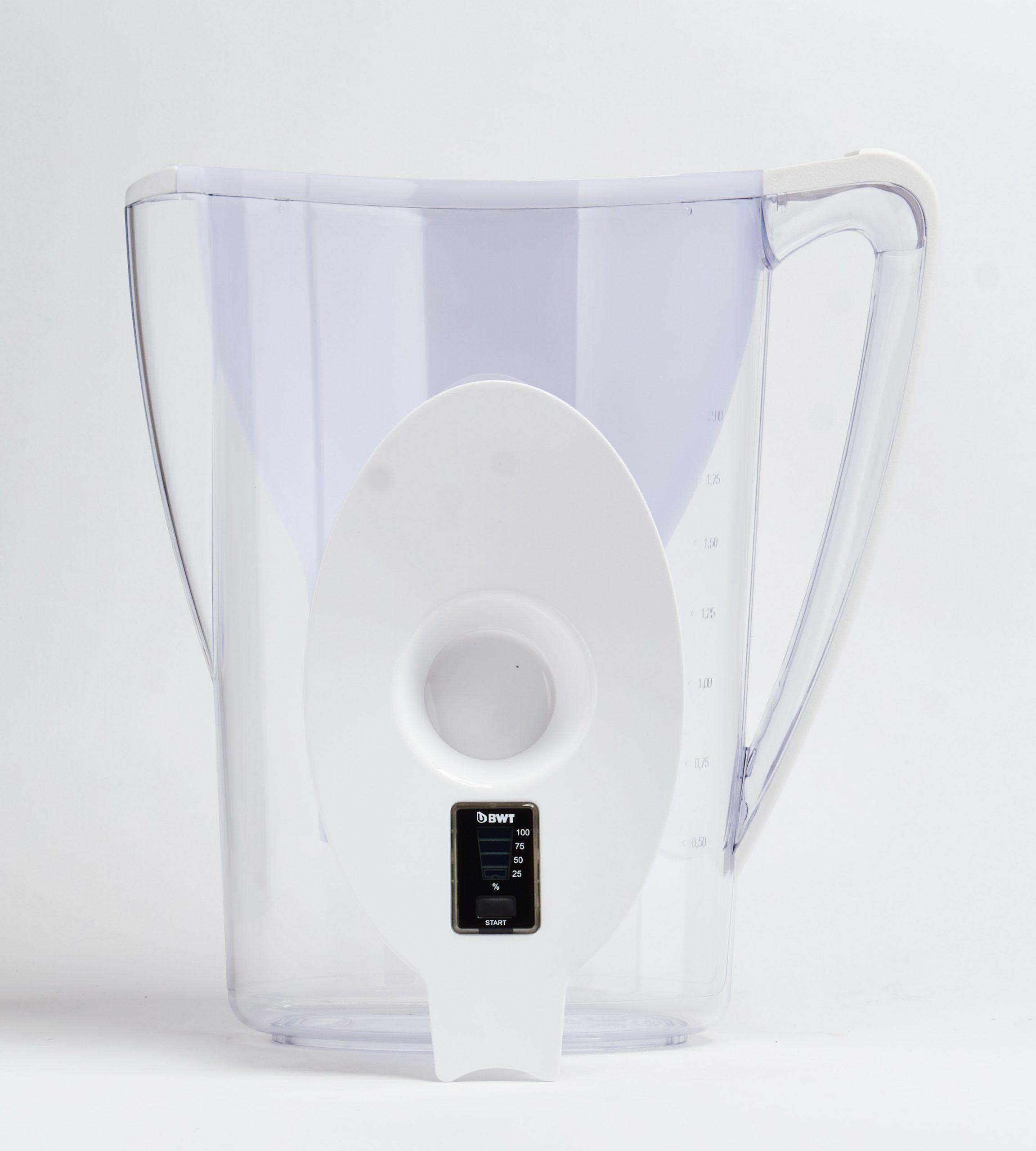 Penguin, Tischwasserfilter-prev-2