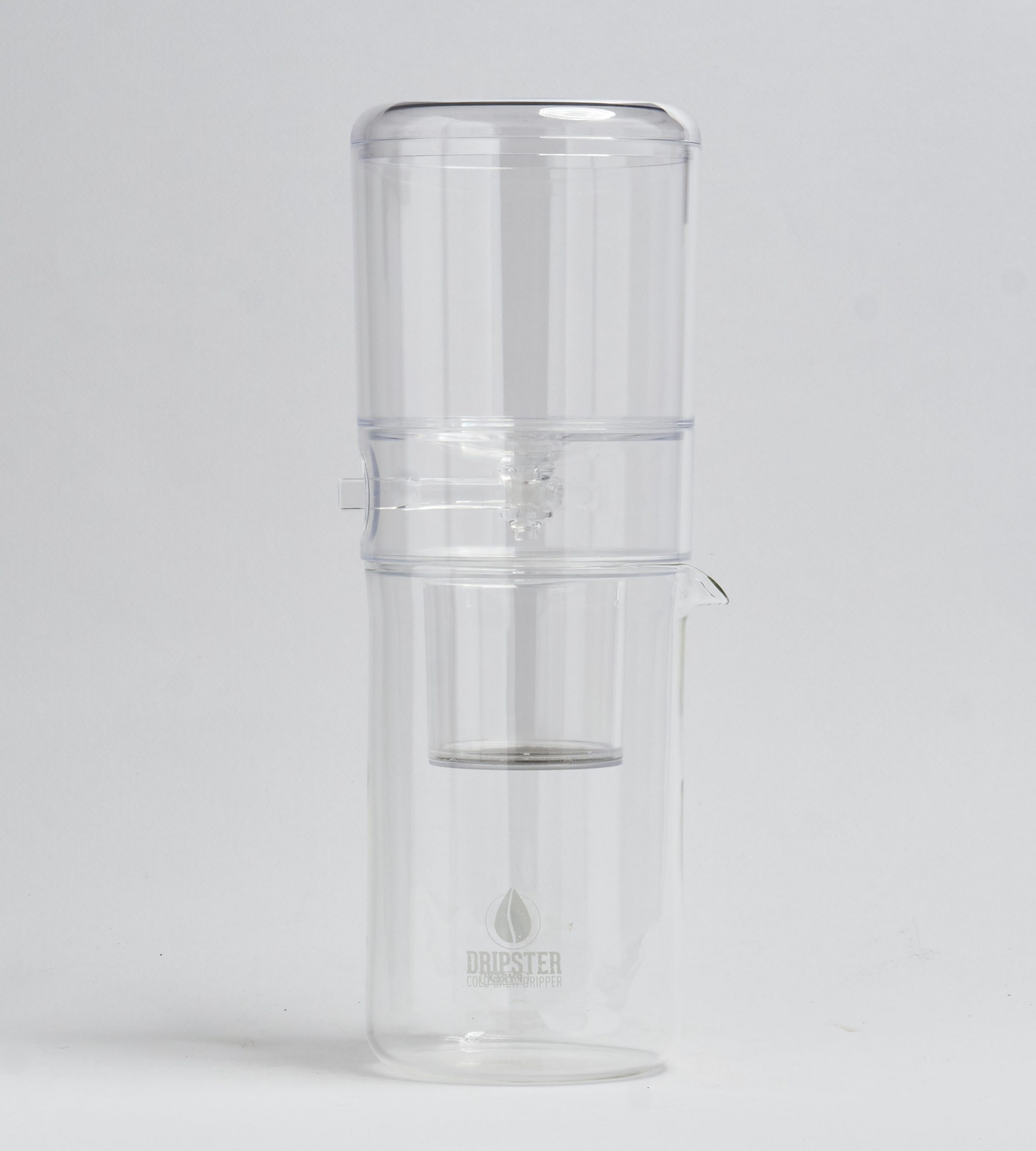 Dripster, Cold Brew Maker-prev-1